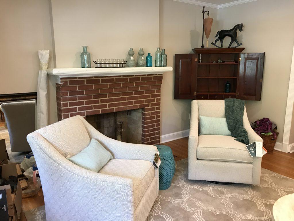 100 home goods living room pictures designer home for Living room ideas home goods